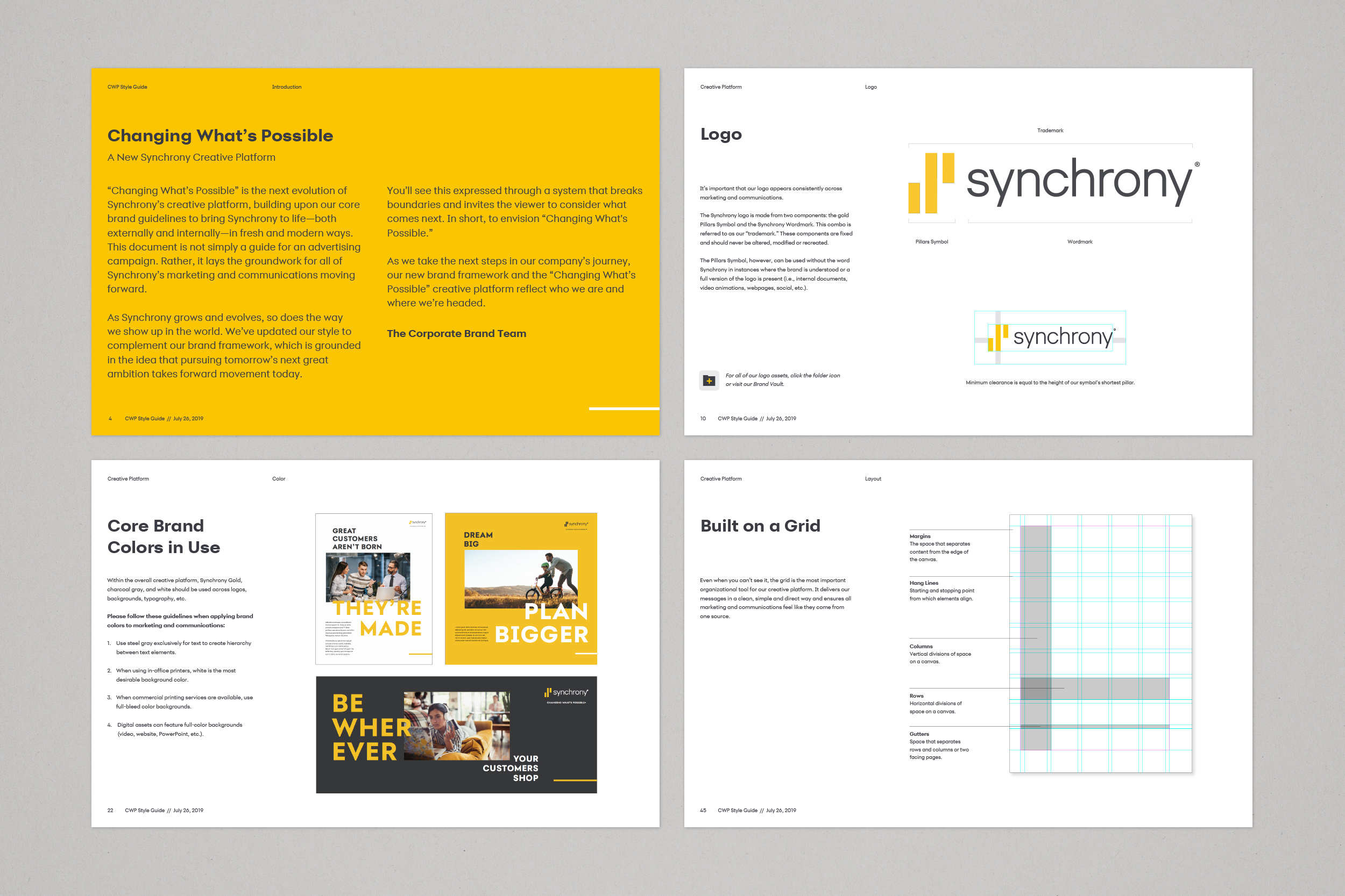 sync_multipage2