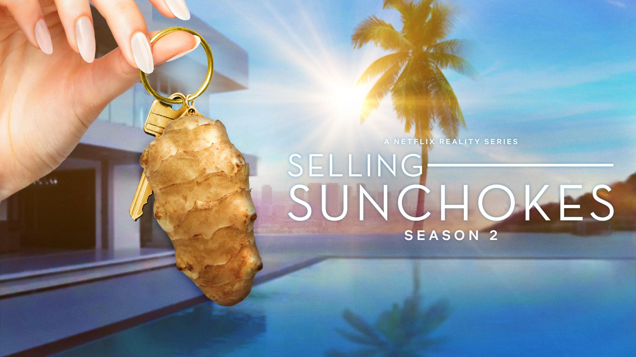 GS_W&M_SellingSunchokes-wide